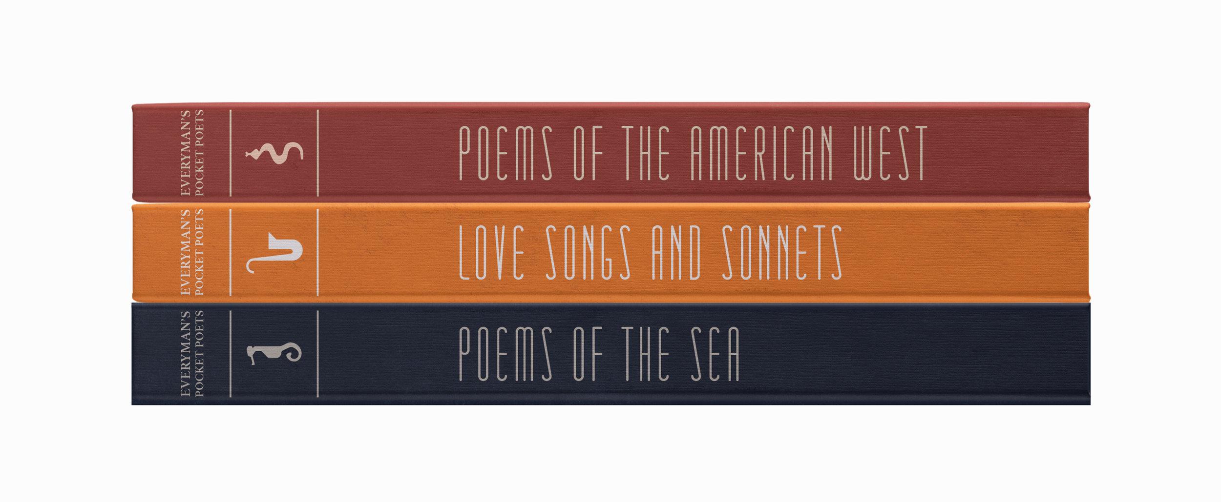Everman's_Pocket_Poet_Spine_Narrow.jpg