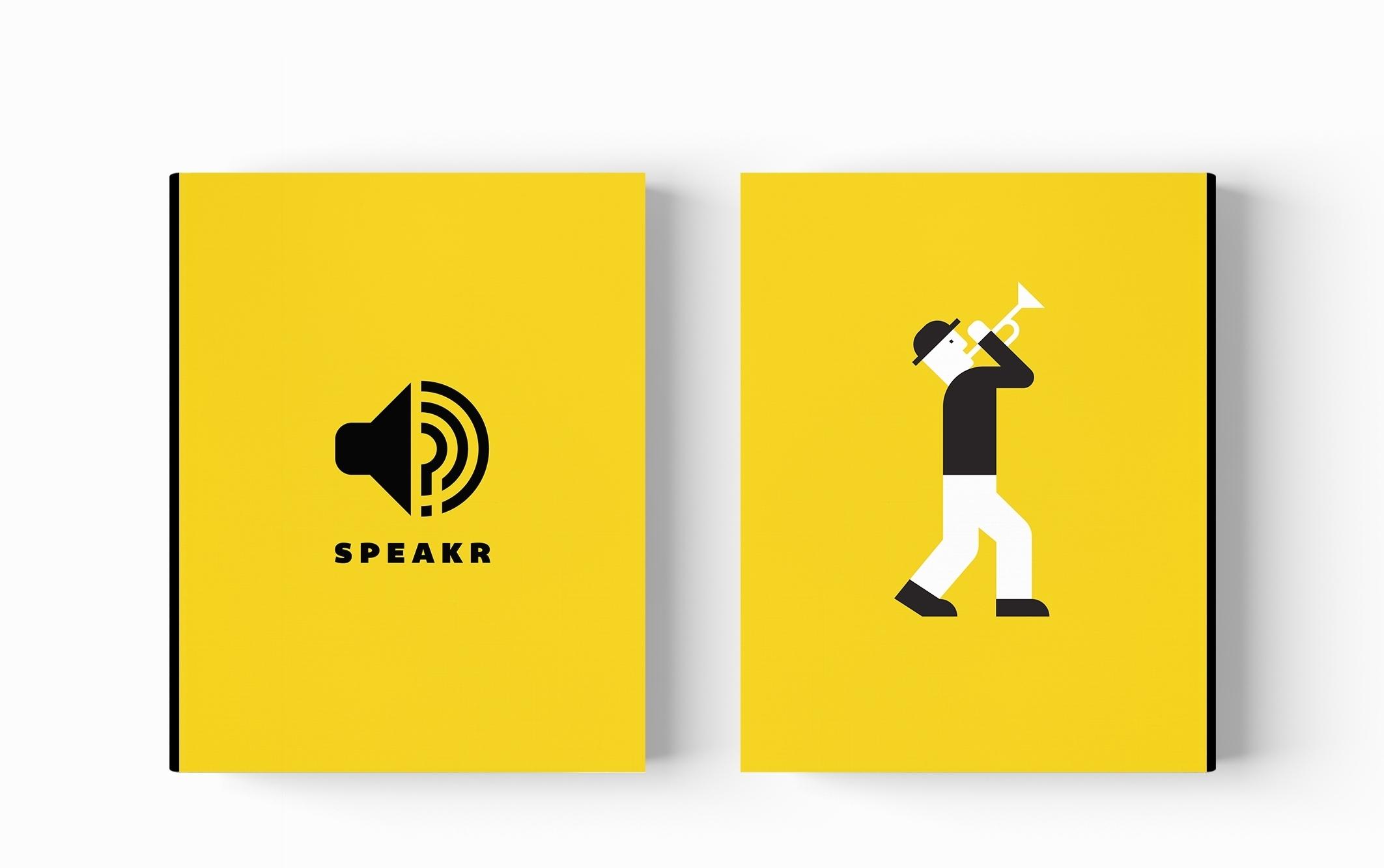 Speakr_book_Cover_Website.jpg