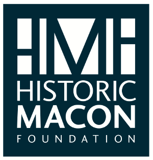 Historic Macon Foundation