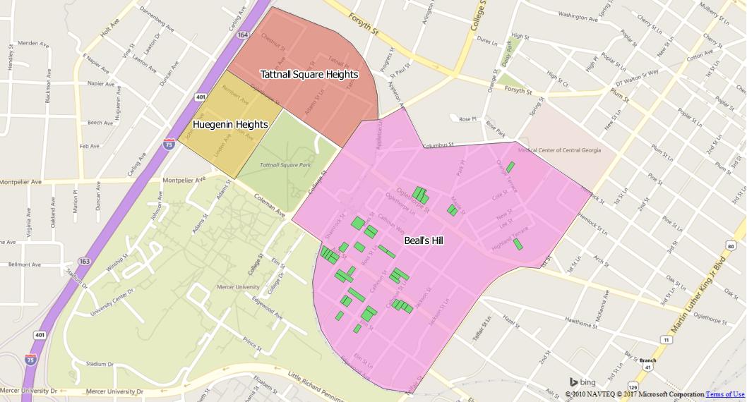 HMF neighborhoods overlay.png