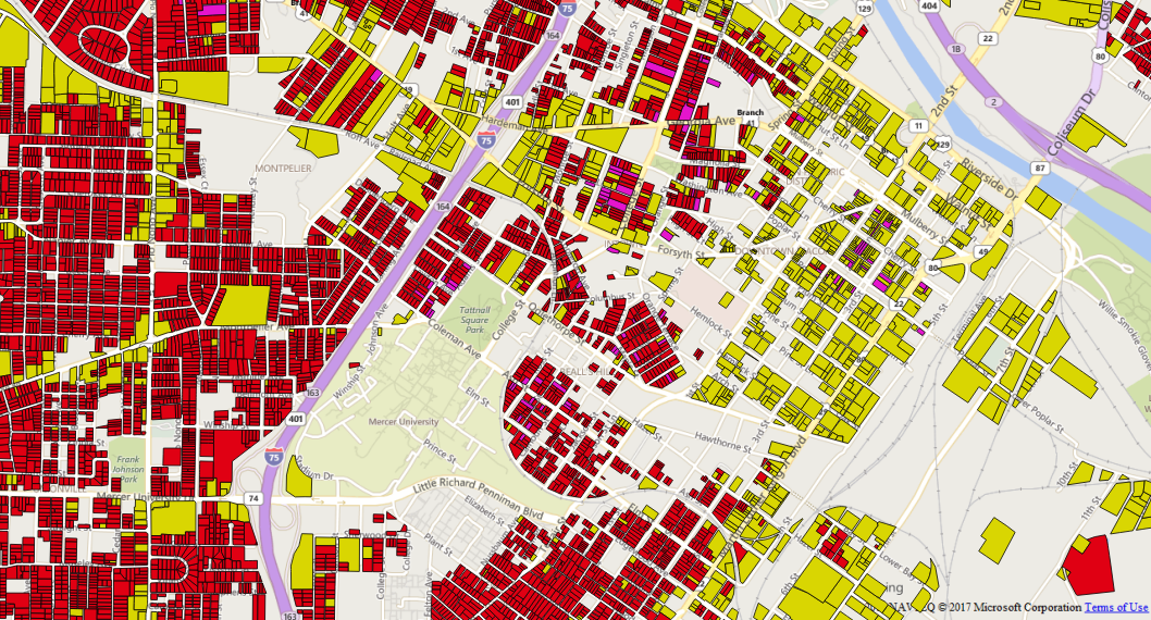 Zoning Parcels overlay.png