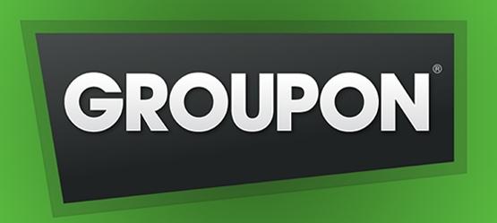 Groupon-Banner.jpg