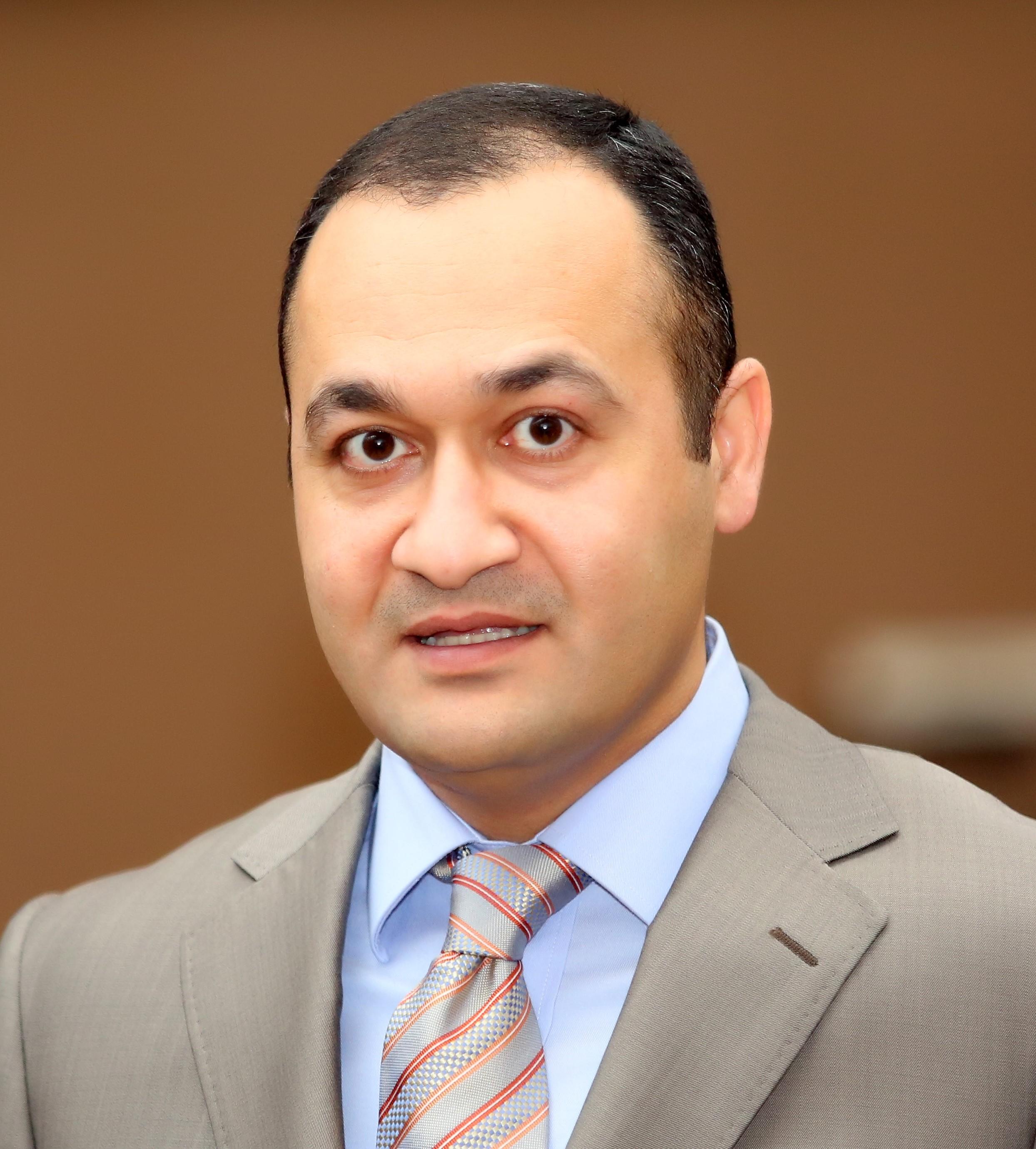Atheer Jawad - Profile Photo.jpg