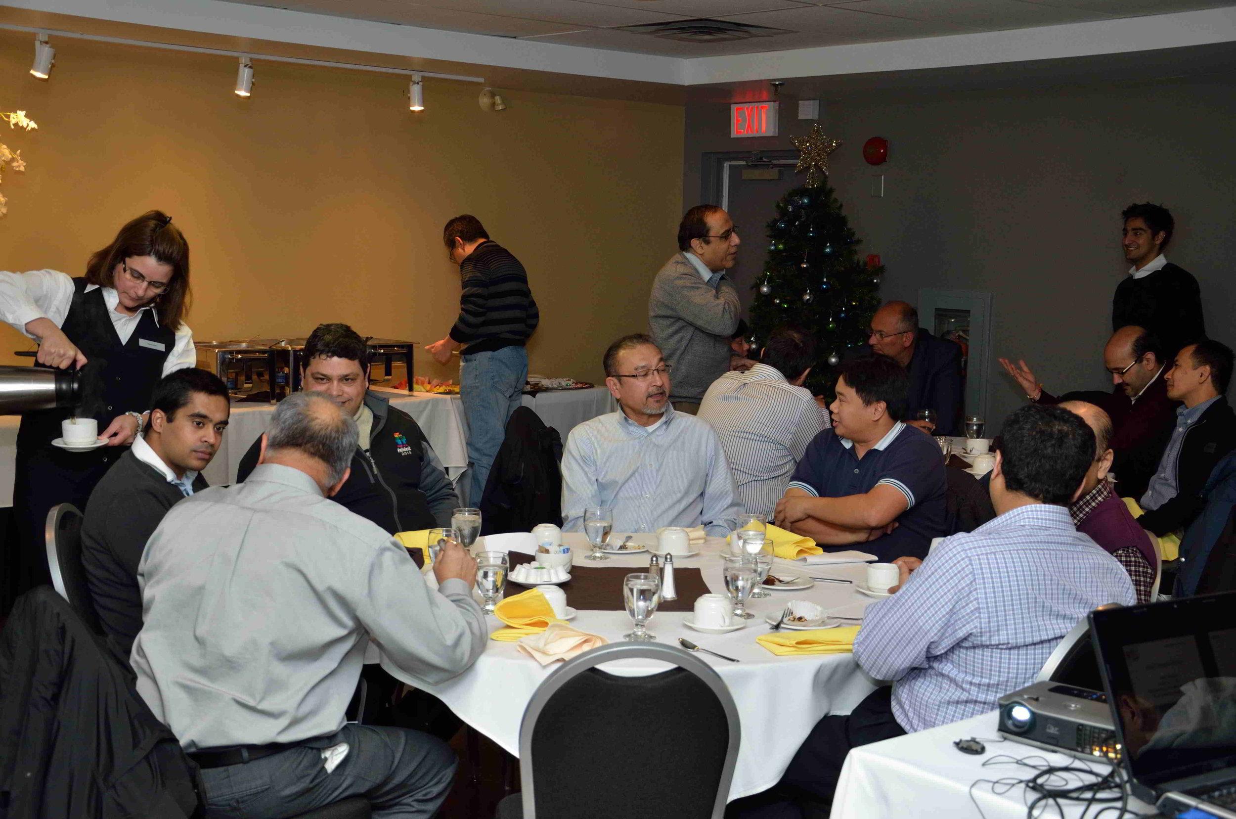 2014-11 November Dinner - Photo 5.jpg