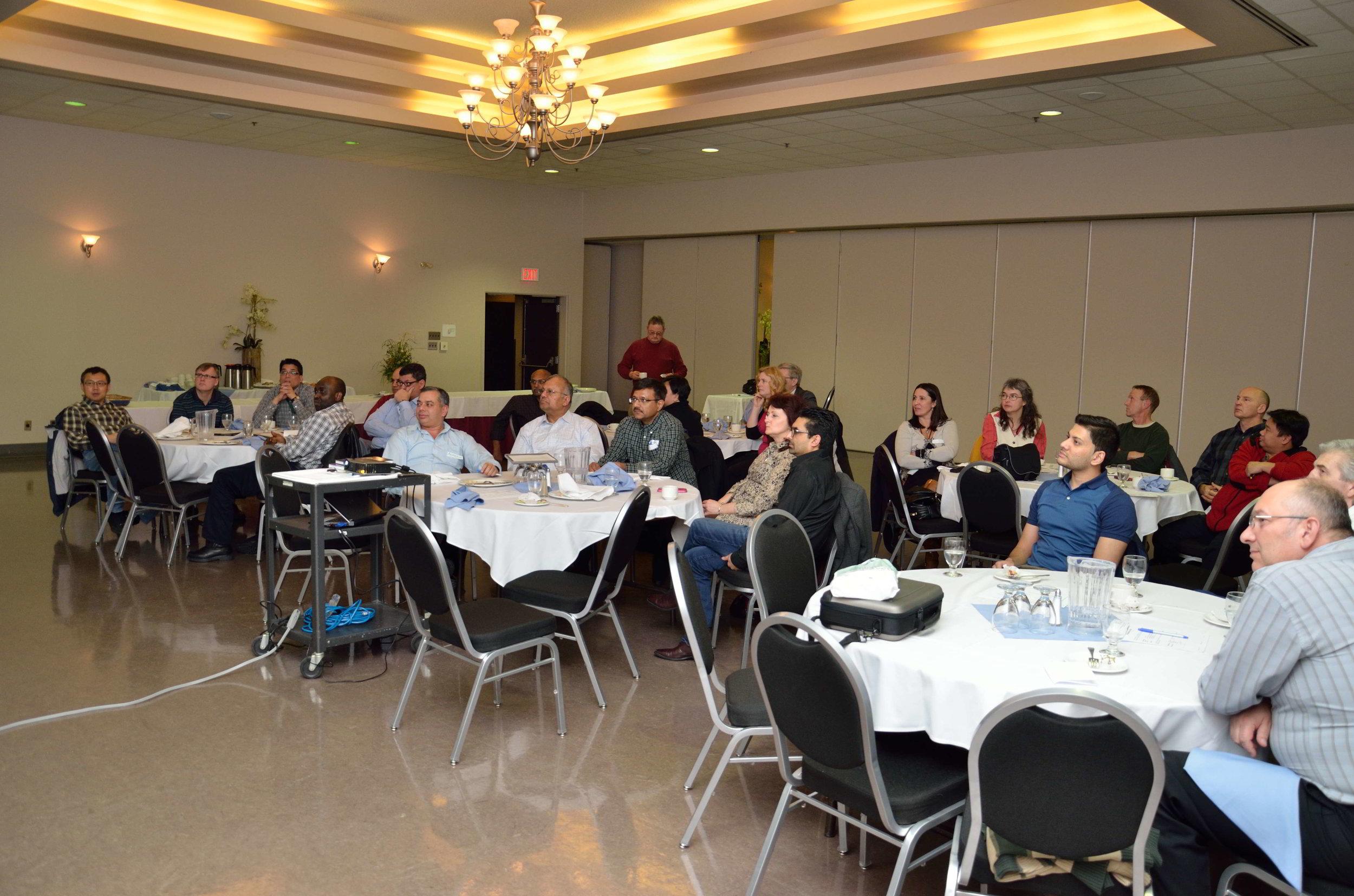 2015-01 January Dinner Meeting - Photo 4.jpg