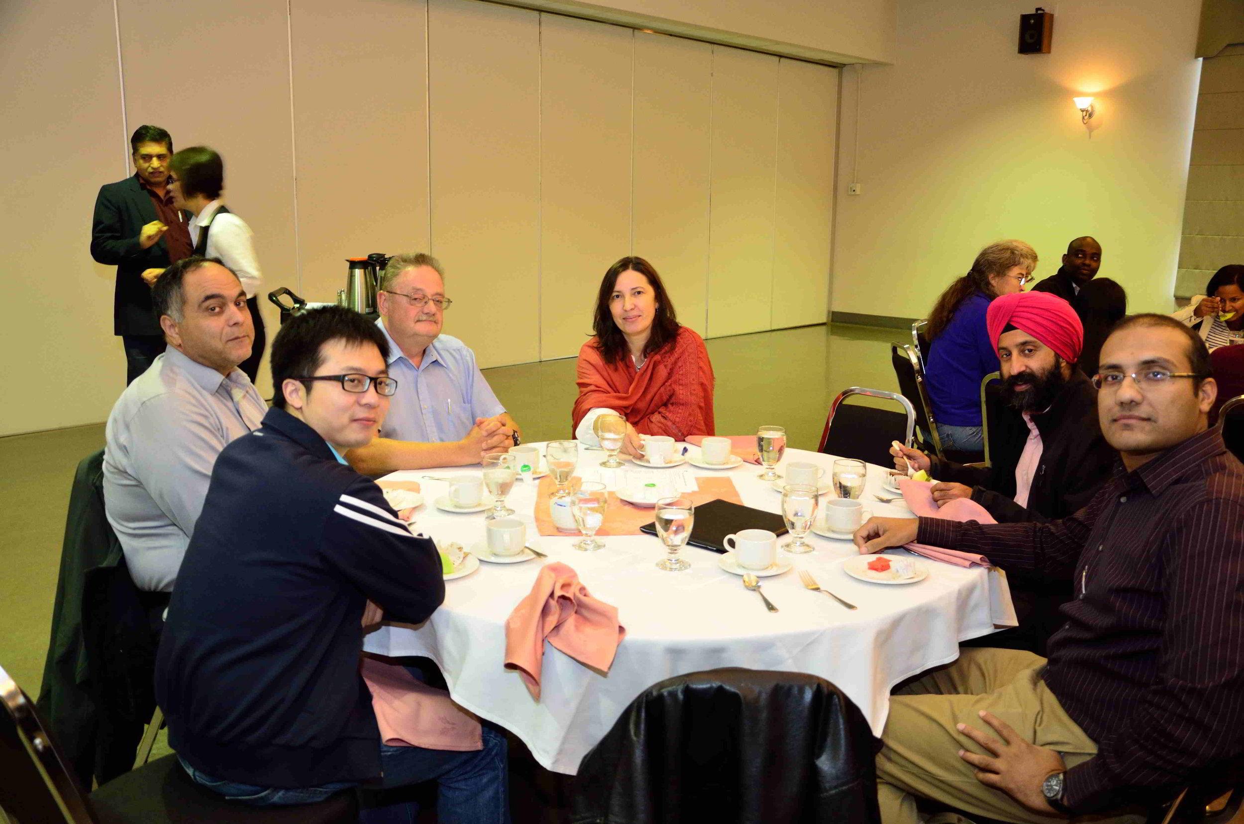2015-09 September Dinner Meeting - Photo 5.jpg