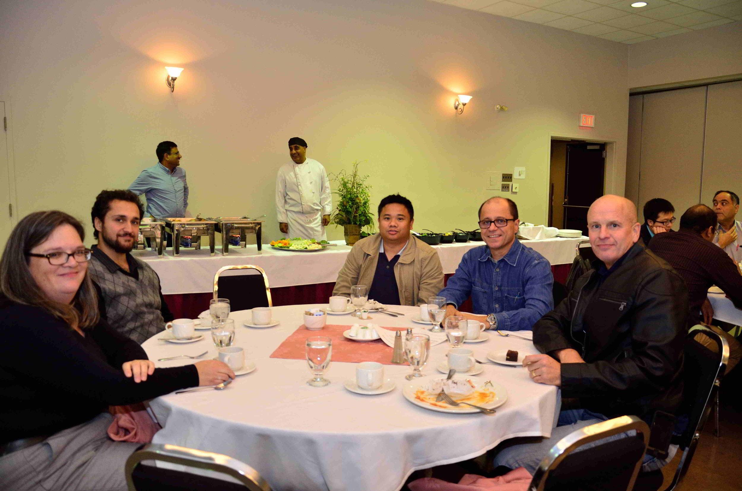 2015-09 September Dinner Meeting - Photo 6.jpg