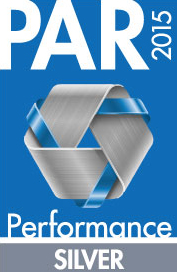 ASQ Performance Award