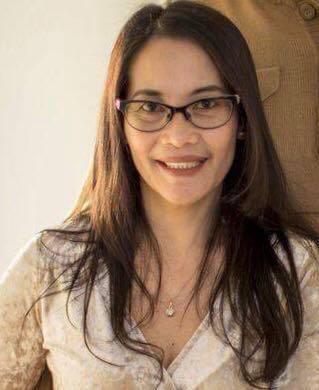 Catherine Ramos - Profile Photo.jpg