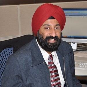 Bobby - Profile Photo.jpg