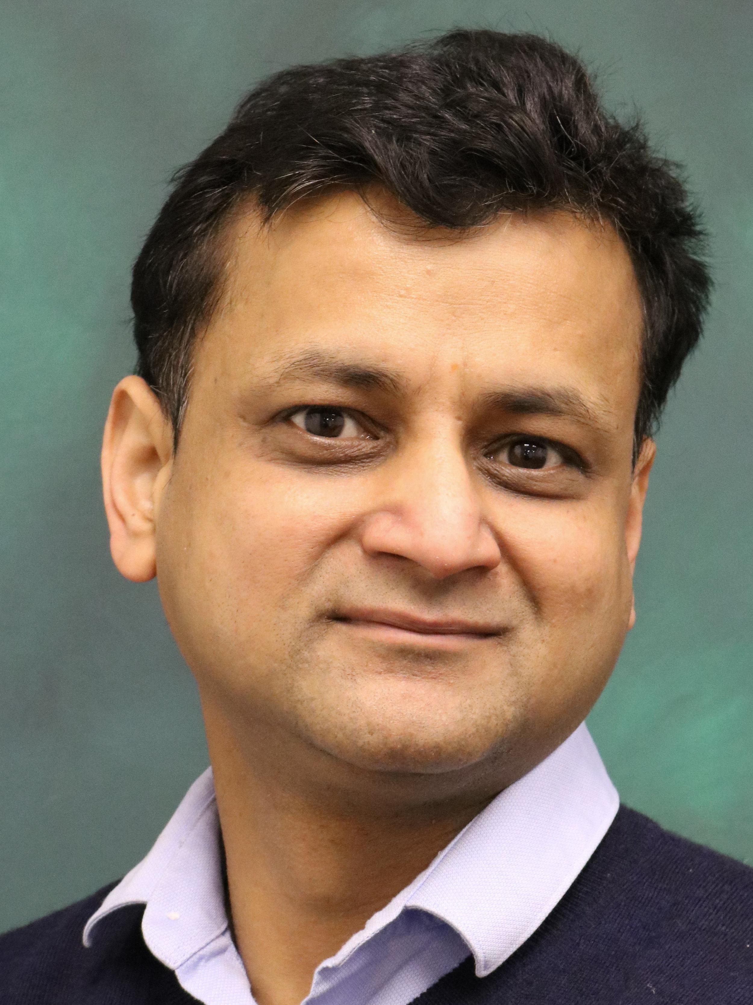 Nikhil Agarwal  - Profile Photo.jpg