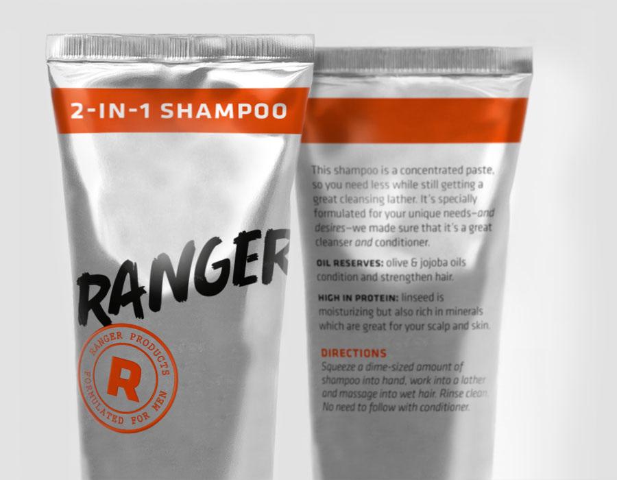 Ranger3.jpg