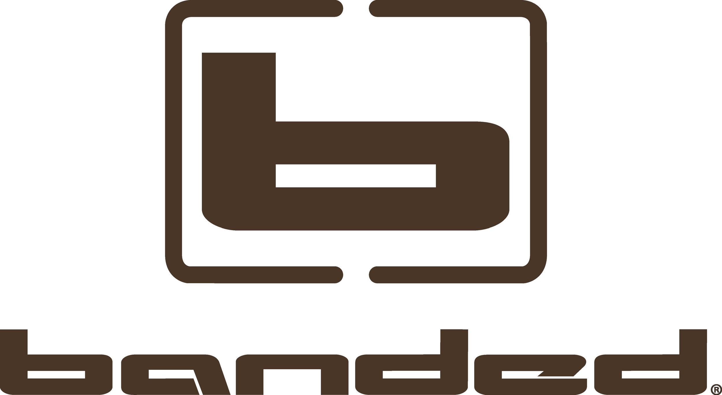 Banded-logo-vertical-BandedBrown-CMYK.jpg