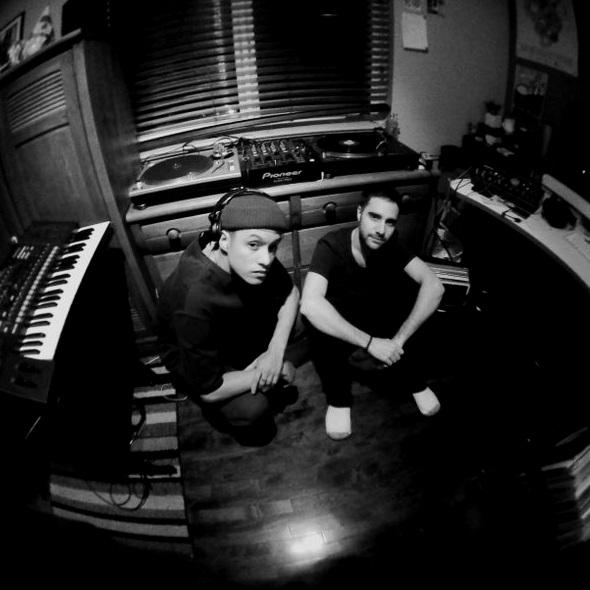 Mixtapes -
