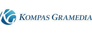 Logo-Kompas-Gramedia.png
