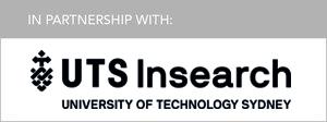 uts-insearch-logo.jpg