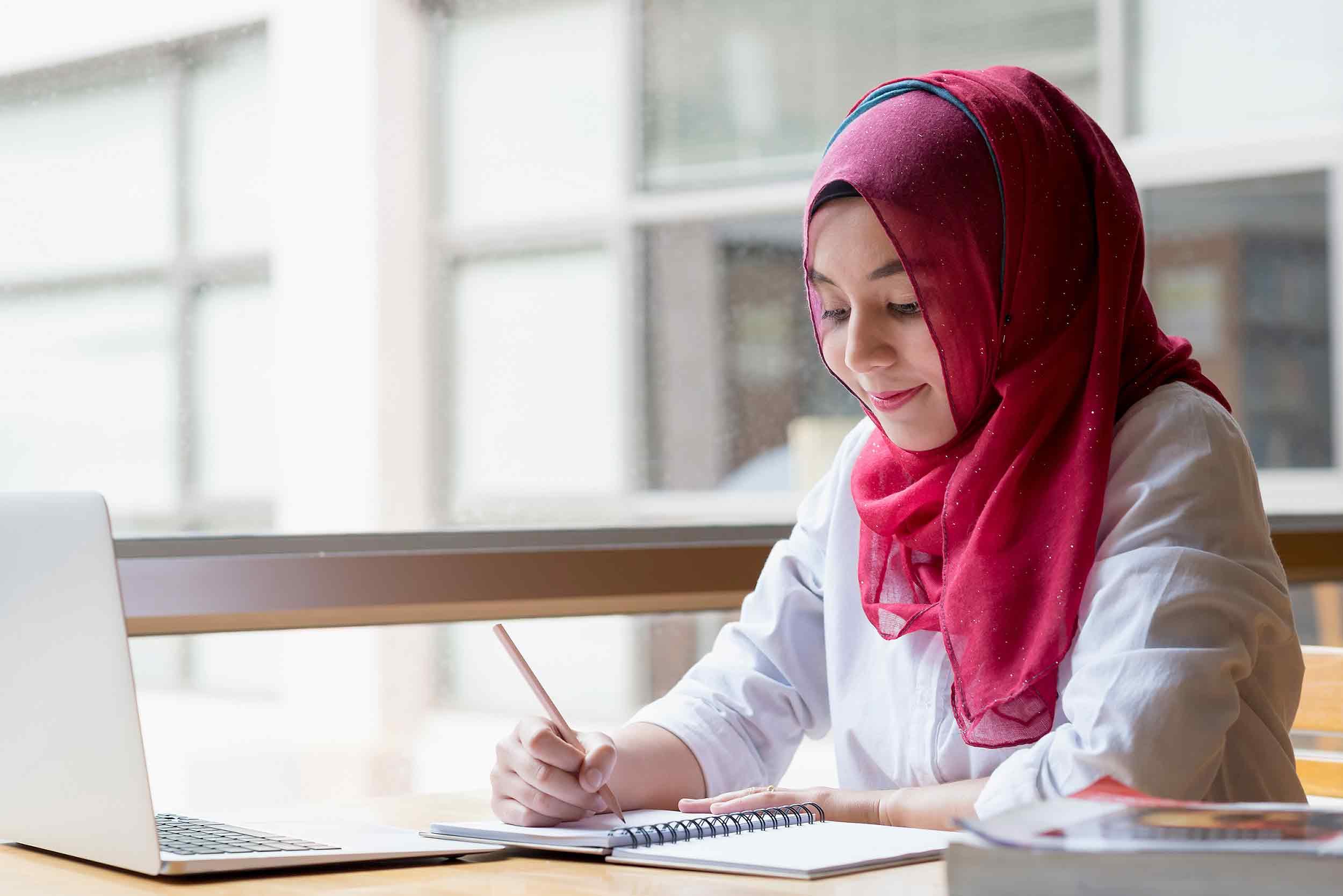 Uni English Preparation