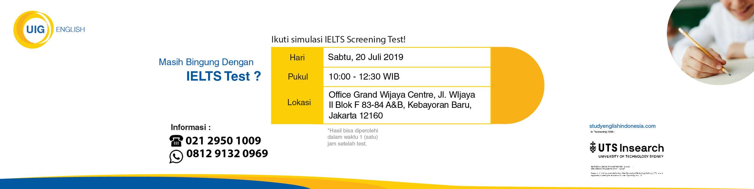 IELS Screening Test (Landing Banner) Grand WIjaya-01.jpg