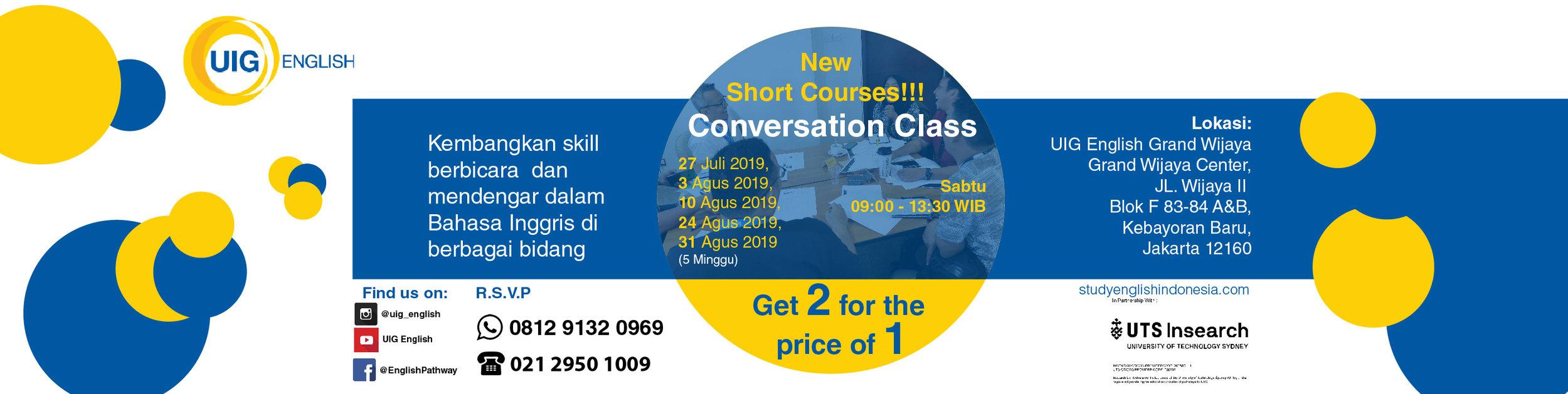Conversation Class (Landing Banner Andrea)-01.jpg