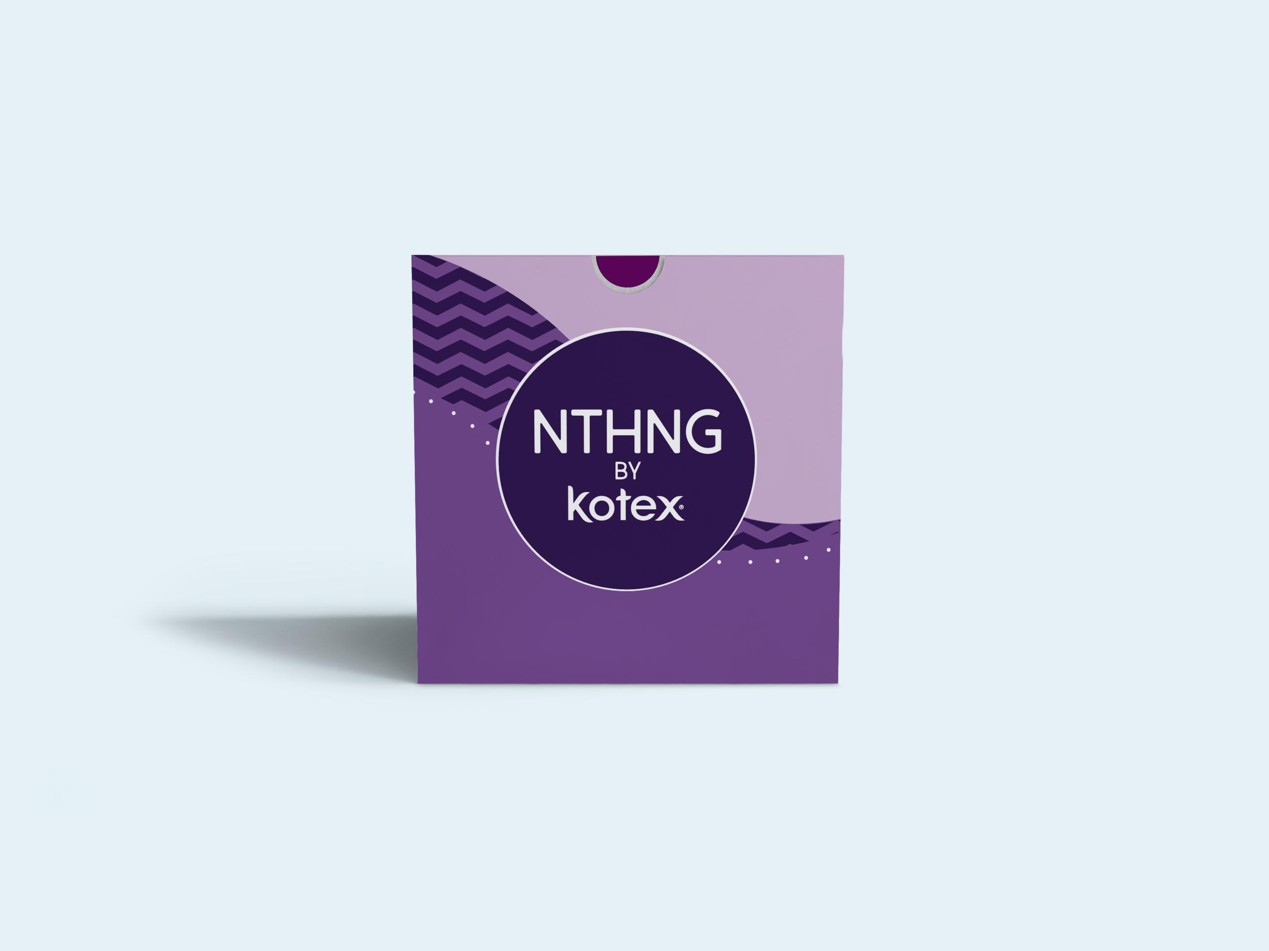 NEW NTHNG TAMPON BOX 1  .png