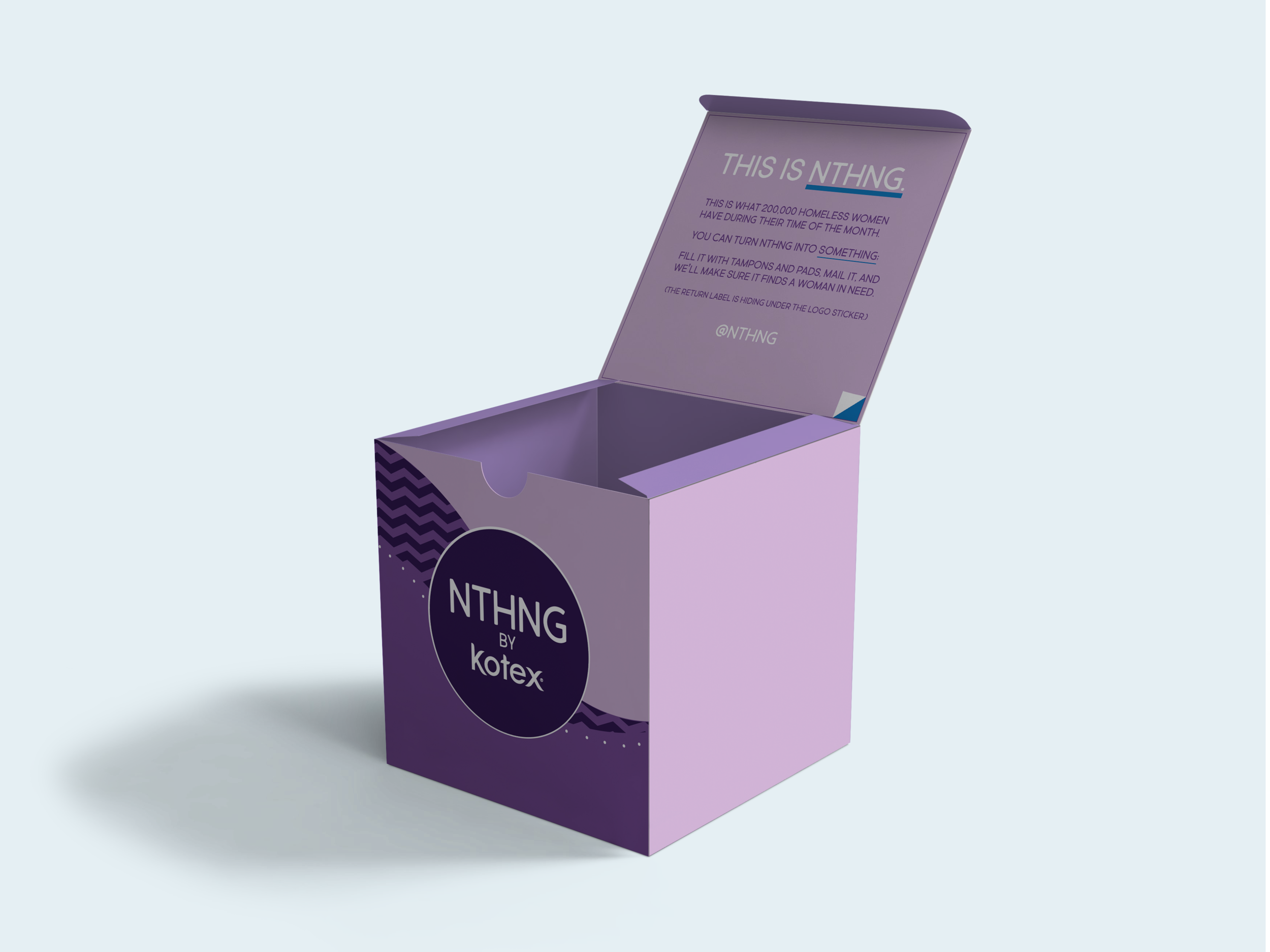 NEW NTHNG TAMPON OPEN BOX 1 .png