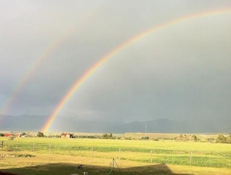Retreat East View Dbl Rainbow.jpg
