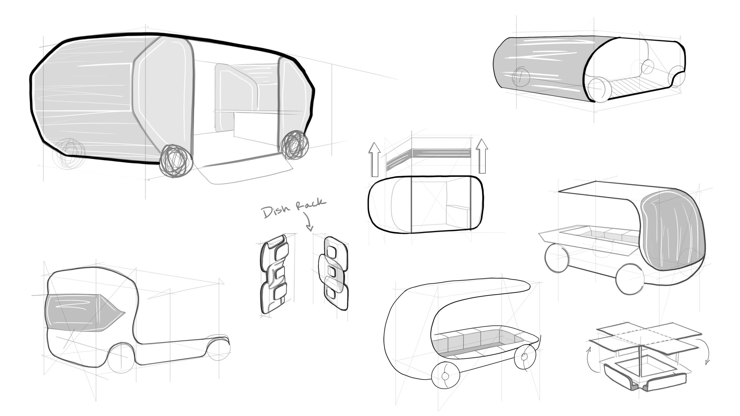 SketchesFinal1.png
