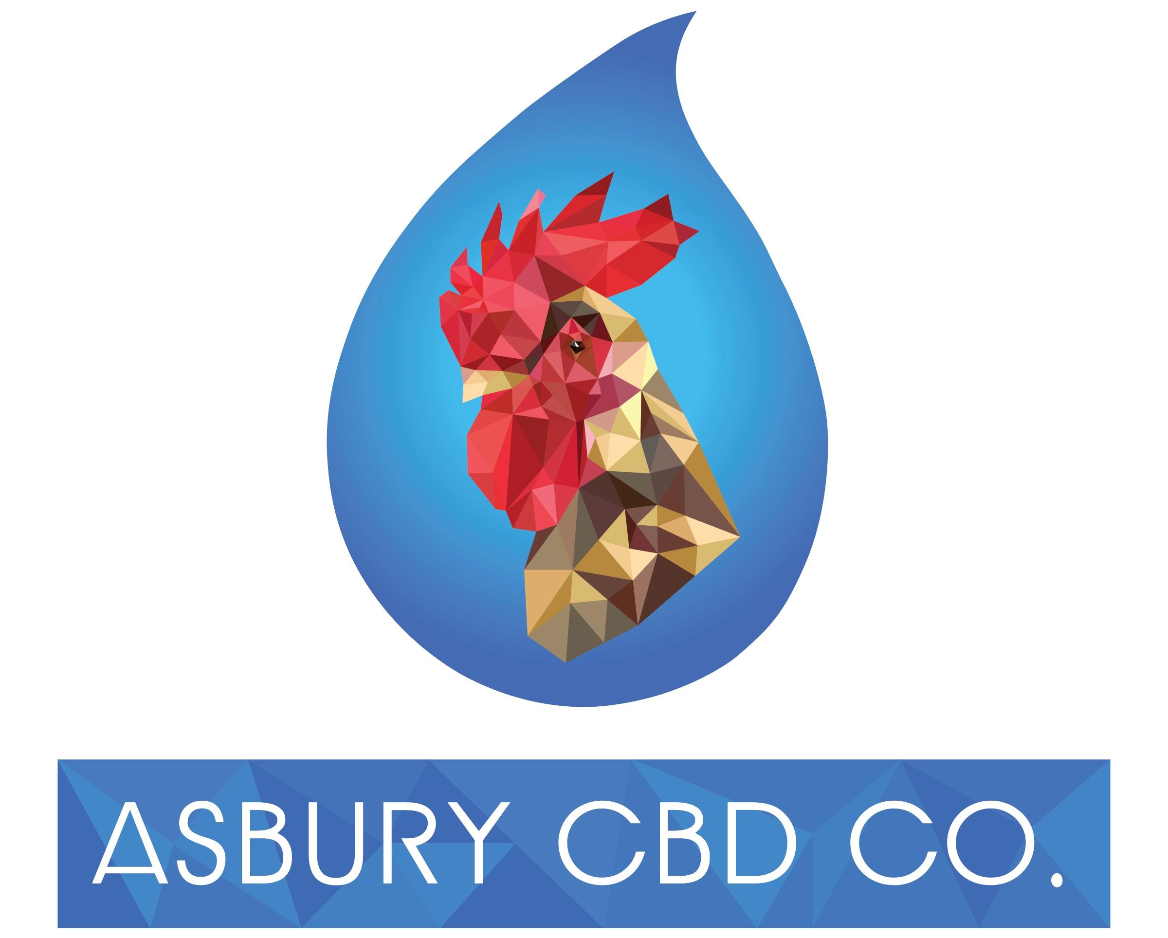 ASBURY+logo-01.jpg