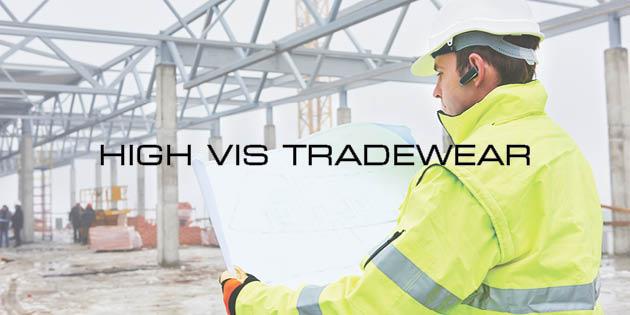 High Vis Tradewear.jpg