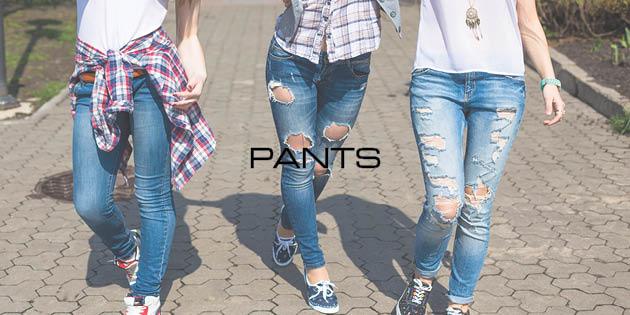 Pants - Womens.jpg