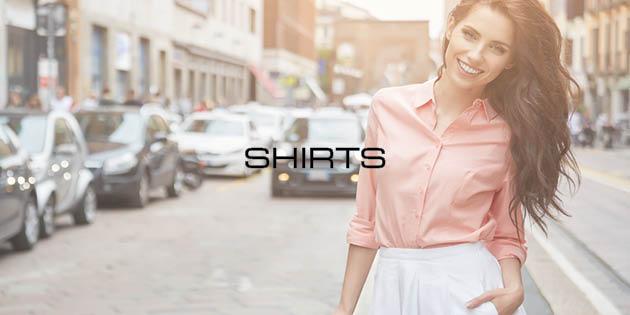Shirts - Womens.jpg