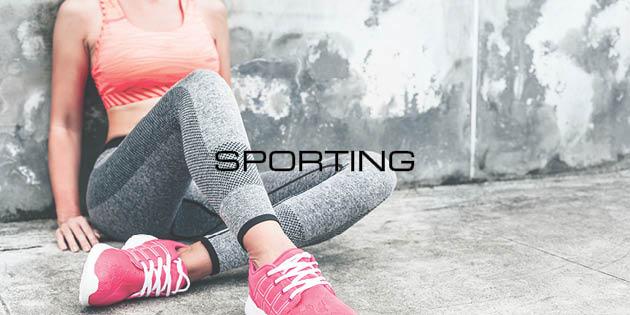 Sporting - Womens.jpg