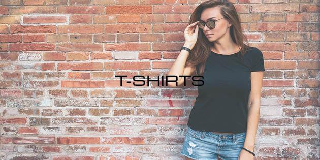 T-Shirt - Womens.jpg