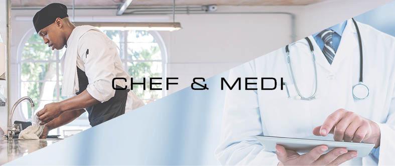 Chef and Medi.jpg