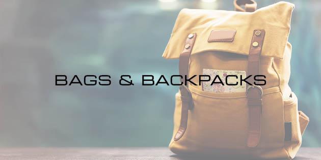 Bags & Backpacks.jpg