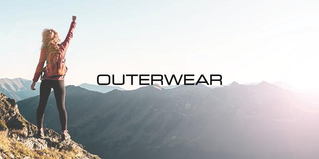 Outerwear - Womens.jpg