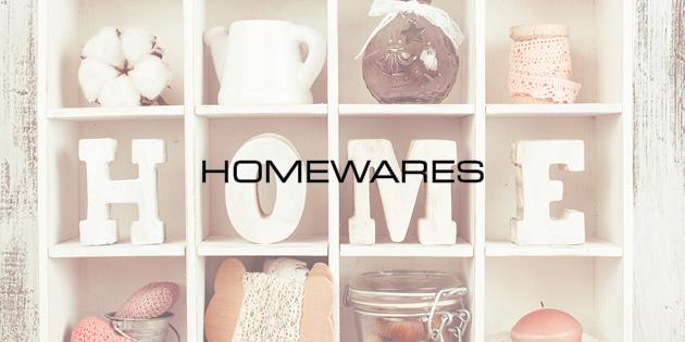 Homewares.jpg