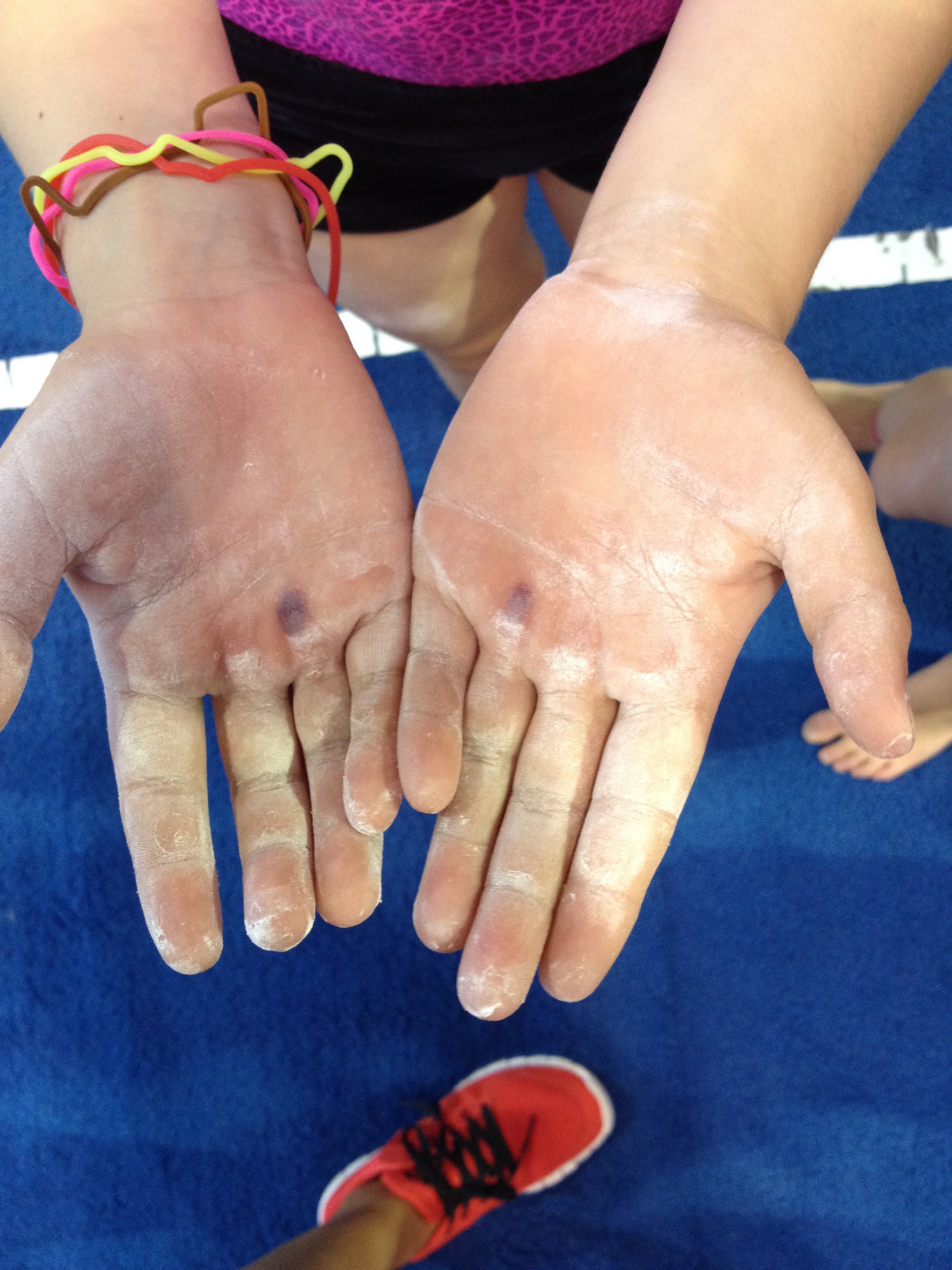 tm-hands1.jpg