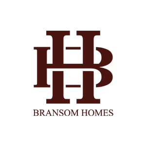 Bransom Homes