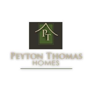 Peyton Thomas Homes