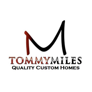 Tommy Miles Homes