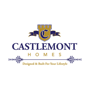 Castlemont Homes