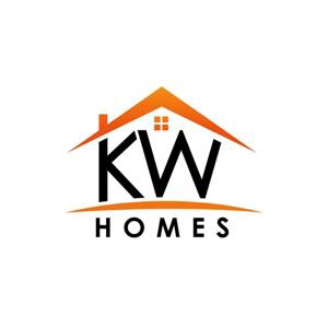 KW Homes