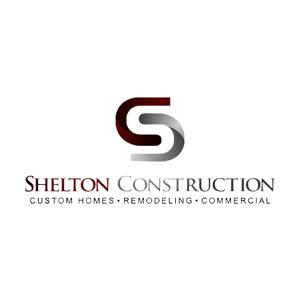 Shelton Construction
