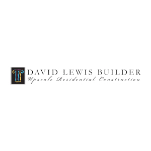 David Lewis Builder