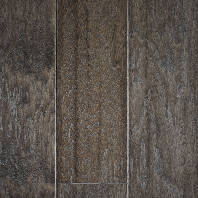 Hickory Granite