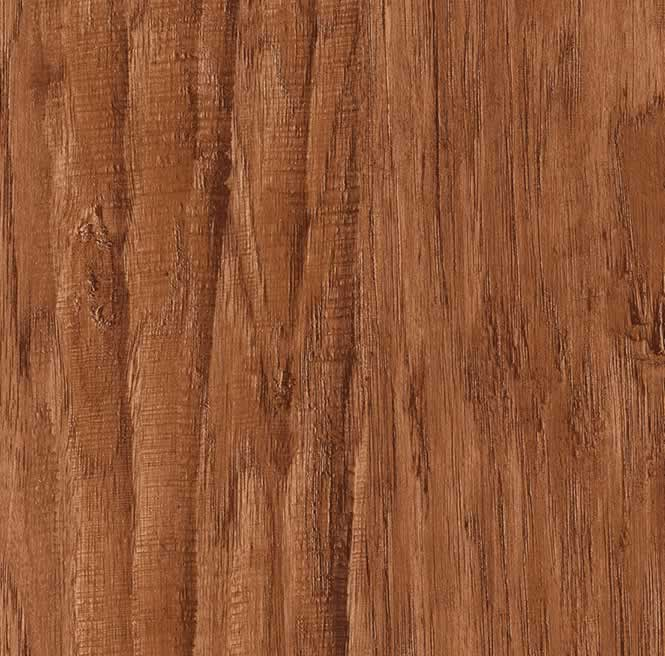 Cherry Hickory 982