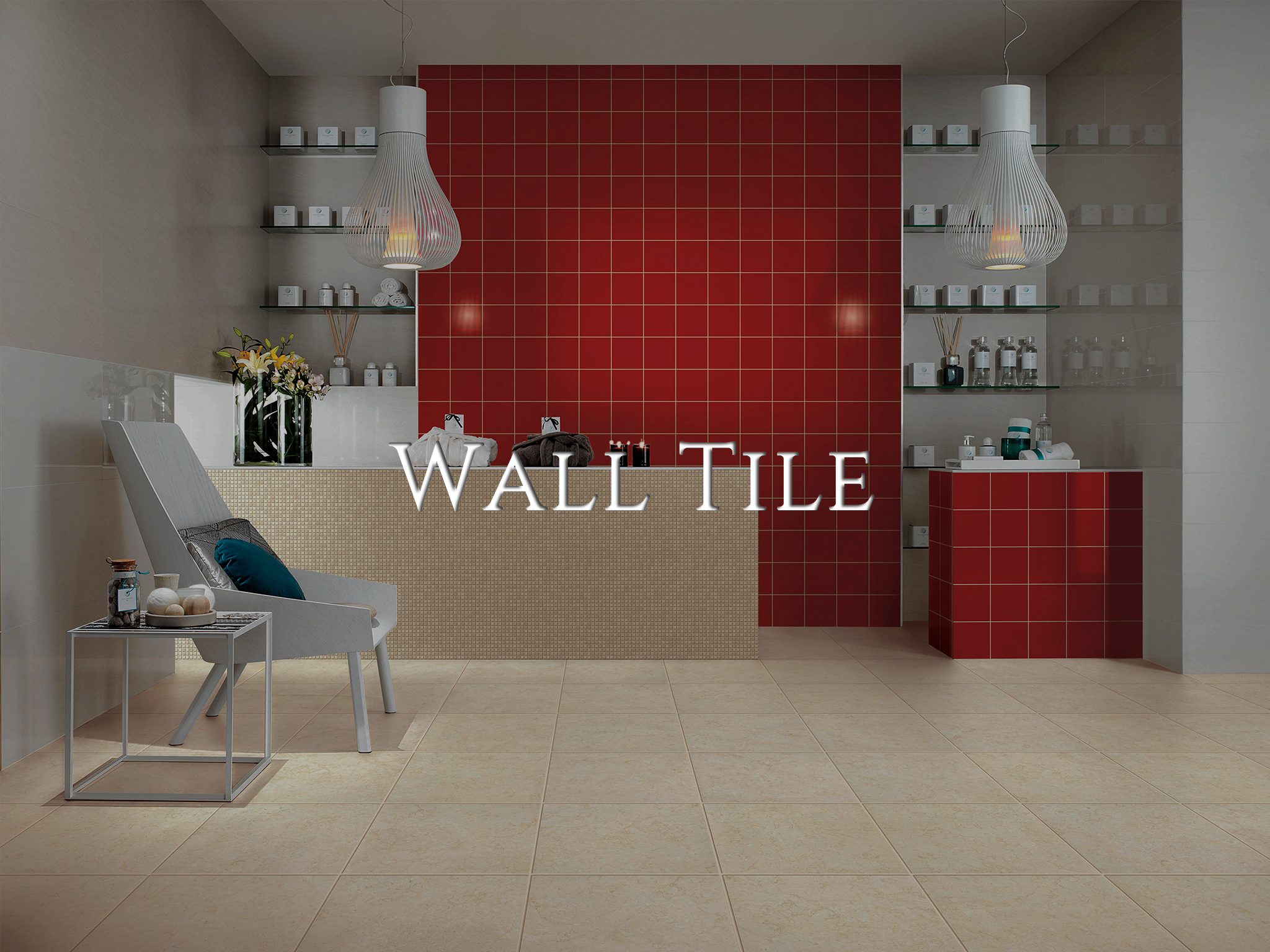 Wall Tile.png