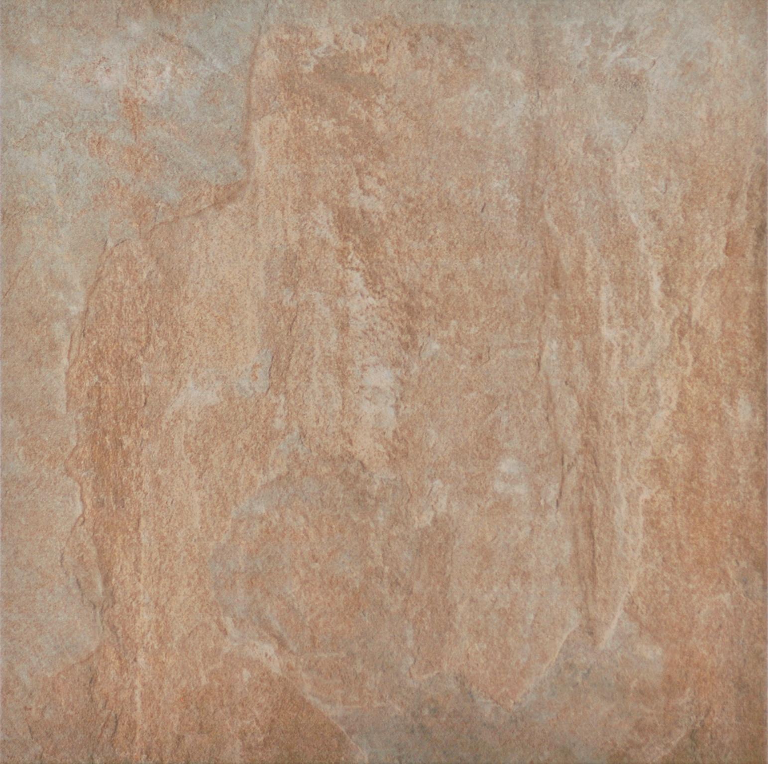 Arizona Copper