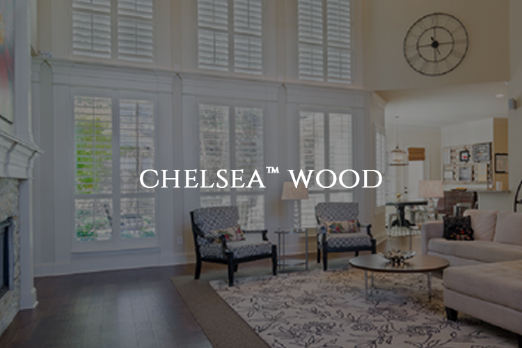 chelsea™ wood.png